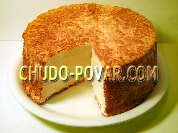Быстрый пирог к чаю в духовке рецепт с фото