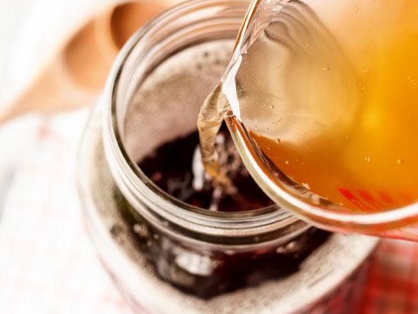 Как вырастить чайный гриб с нуля пошагово в домашних условиях