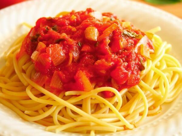 фото что приготовить на ужин быстро и вкусно из макарон