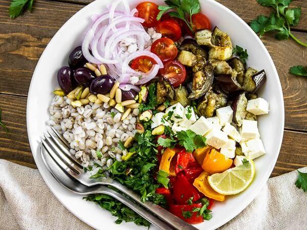 фото что можно приготовить на ужин вкусно и быстро из простых продуктов