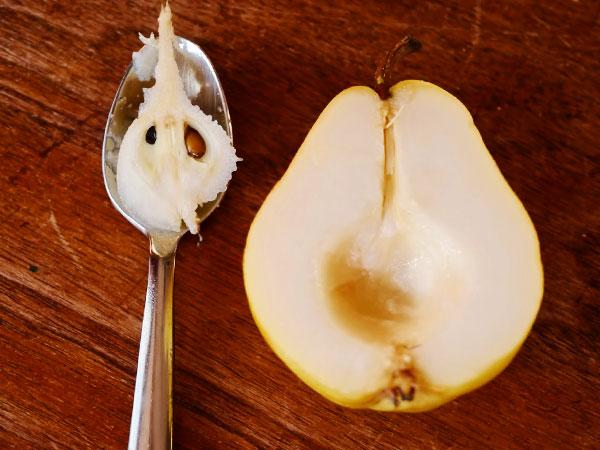 Груши в сиропе пошаговый рецепт с фото