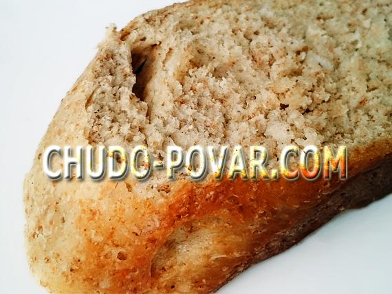 hleb-s-otrubyami-recept-hleba-s-otrubyami-s-foto