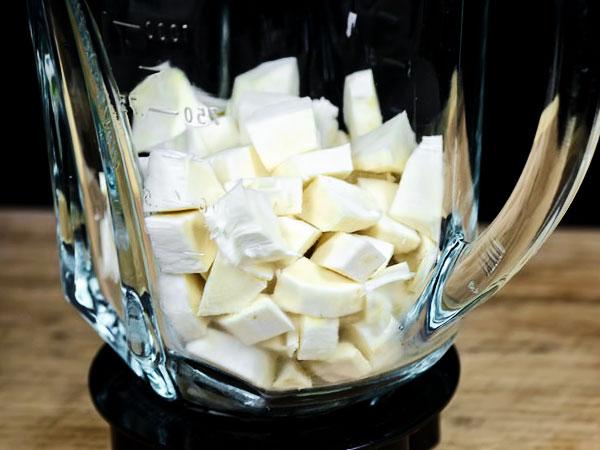 Хрен со свеклой на зиму пошаговый рецепт с фото