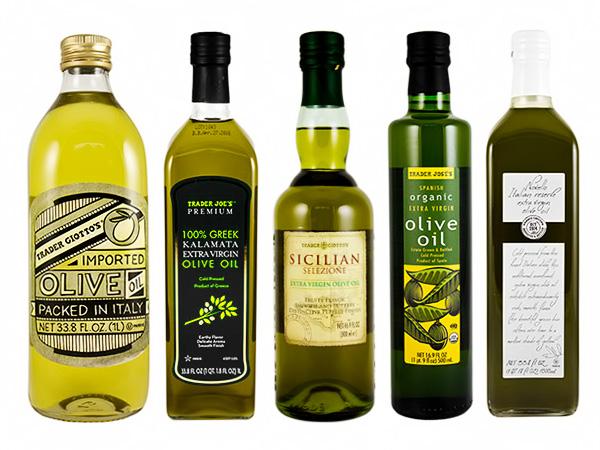 Какое масло оливы лучше холодного отжима или рафинированное