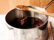 выращивание чайного гриба