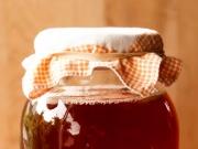 чайный гриб рецепт приготовления