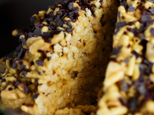Торт муравейник классический пошаговый рецепт с фото