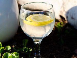 Как сохранить берёзовый сок