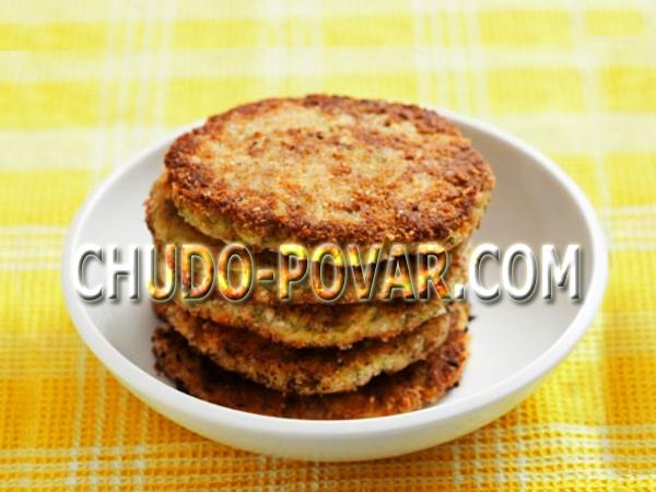 рецепт картофельных драников с фаршем в духовке