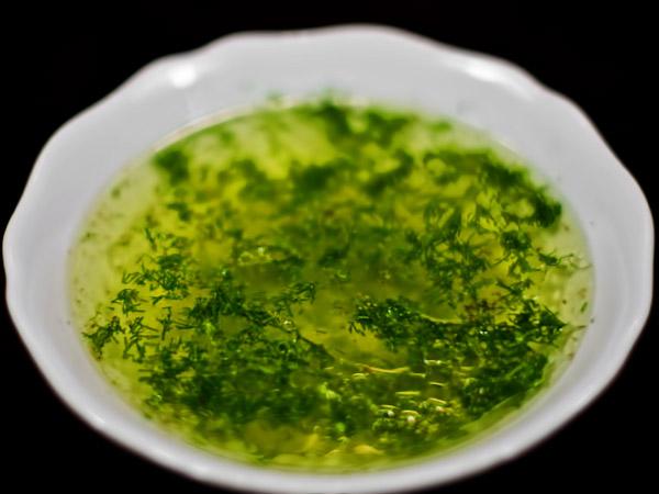 рецепт салата с курицей и сухариками в домашних условиях