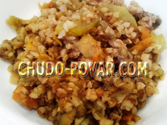 Коржики рецепт с фото пошагово в духовке