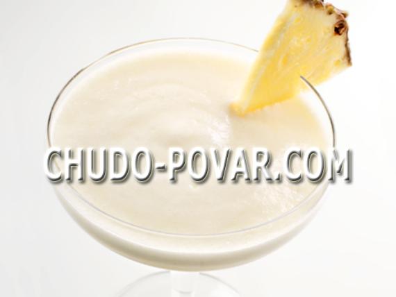 йогурт в мультиварке рецепт с фото