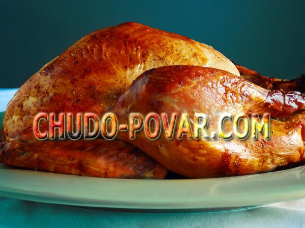 Рецепт приготовления курицы в духовке целиком на бутылке рецепты приготовления гидрофильных масел
