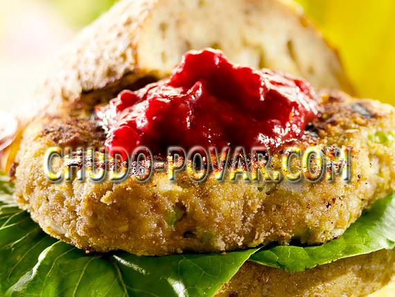 Рецепт булочек в духовке на сухих дрожжах с фото пошагово