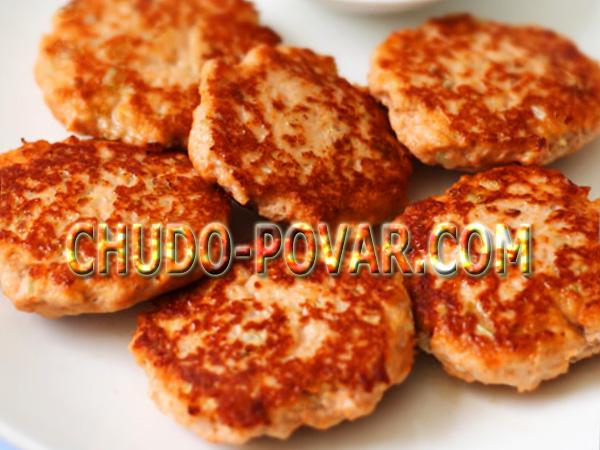 Блюда из кабачков салаты в картинках