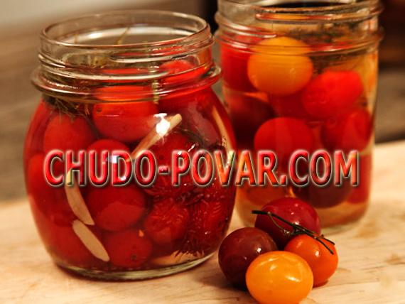 рецепты салатов простых недорогих и быстрых