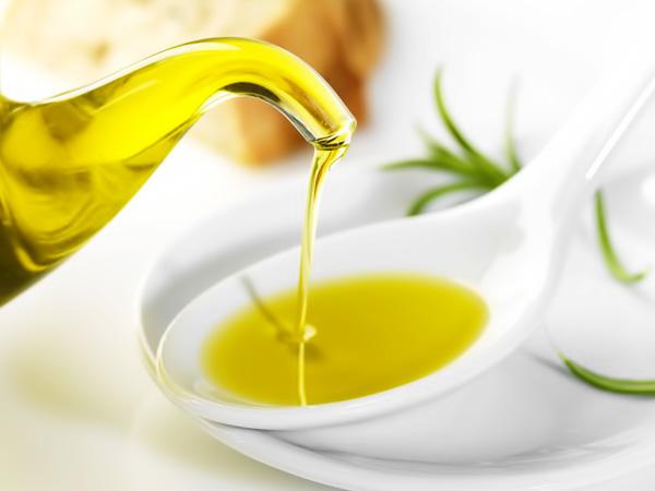фото польза и вред оливкового масла. как принимать натощак