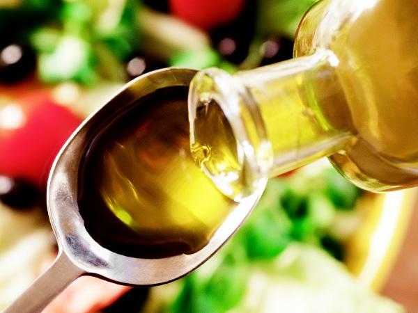 польза и вред оливкового масла. как принимать внутрь