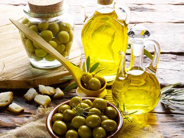 фото польза и вред оливкового масла. как принимать внутрь