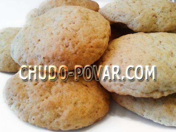 Паста болоньезе рецепт с фото пошагово