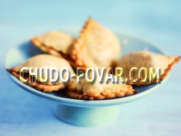Мясо с грибами и картошкой тушеное рецепт с фото пошагово