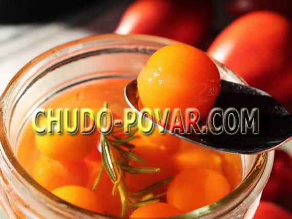 Салат из помидоров пальчики оближешь рецепт с 68