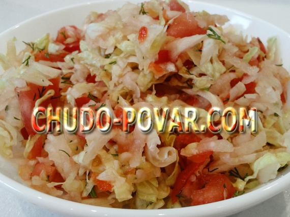 postnye-salaty-recepty-postnyh-salatov-s-foto