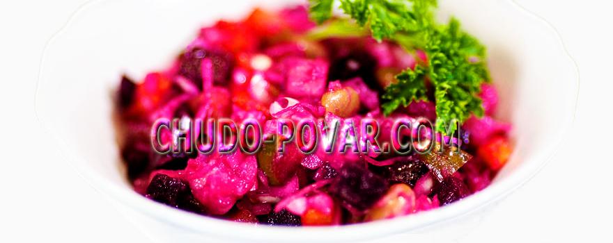 postnye-salaty-thumb