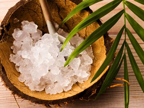 морской рис для похудения