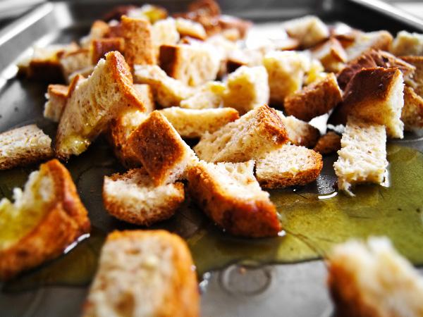 каннеллони с курицей и грибами рецепт пошагово