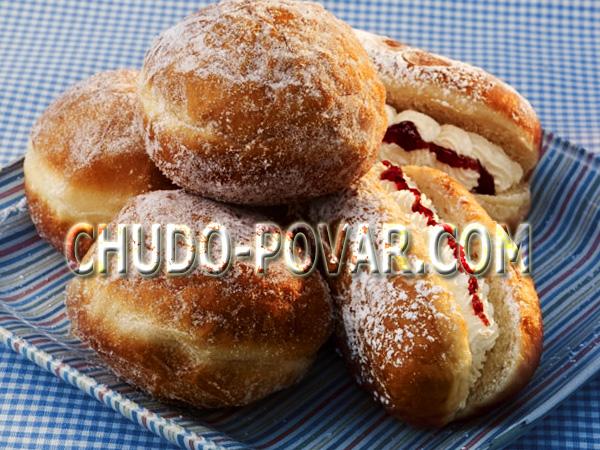 Пирог с мясом в духовке: пошаговый рецепт с фото | Легкие ...