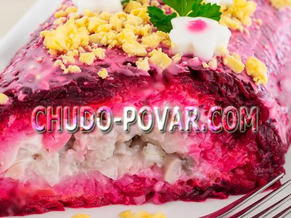 пошаговый фото рецепт вкусного домашнего печенья
