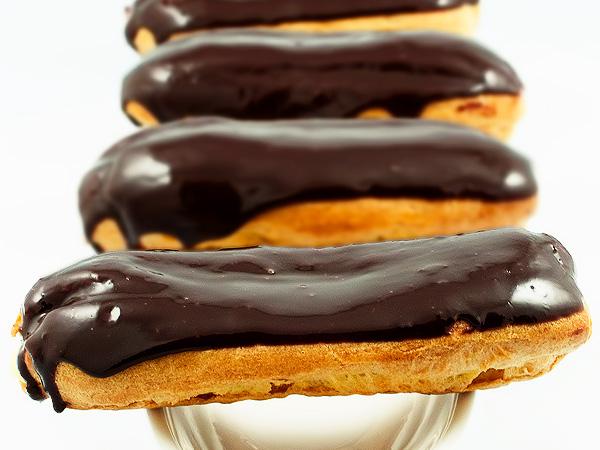 шоколадная помадка рецепт с фото