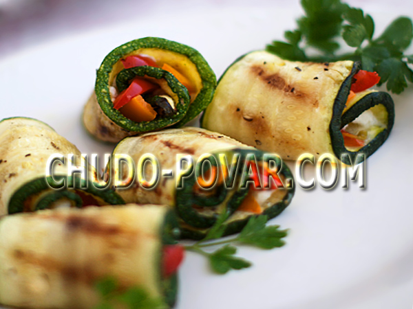 Как готовить чахохбили из курицы пошаговый рецепт с фото