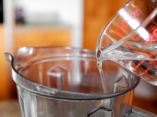 фото тоненькие блинчики на молоке рецепт приготовления шаг 3