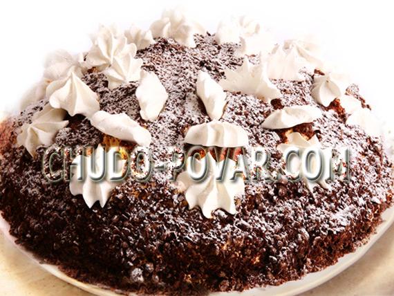 tort-muravejnik-iz-pechenya-recept-torta-muravejnik-s-foto