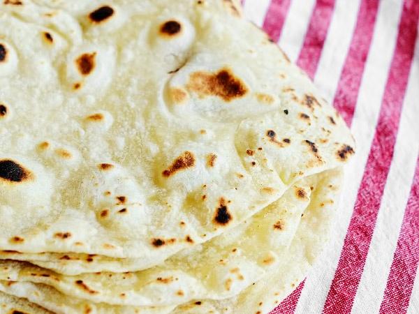 тортилья рецепт с фото пощагово