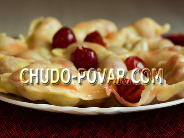Как вкусно запекать картошку в мундирах в духовке