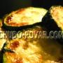 жареные кабачки